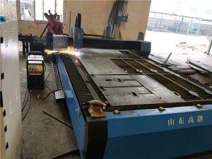 1325 Trung Quốc cnc máy cắt kim loại plasma