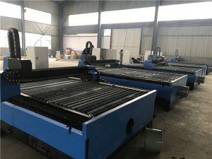 Máy cắt plasma 3d 220v giá rẻ Trung Quốc máy cắt plasma cnc cho kim loại
