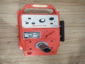 máy cắt ống tự động cg2-11d