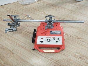 máy cắt ống cg2-11d / g có pin