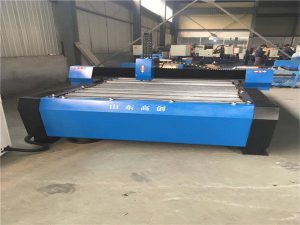 Trung Quốc 1325 máy cắt plasma kim loại cnc máy cắt plasma
