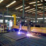 Trung Quốc exellent cnc plasma cắt máy sản xuất