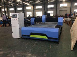 tốc độ cao fw 8 trục tất cả các cấu hình máy cắt ống ống u hồ sơ máy cắt plasma cnc