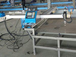 Trung Quốc nhà cung cấp nhanh chóng máy cnc plasma cắt