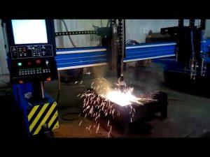 máy cắt plasma cnc giá nhà máy