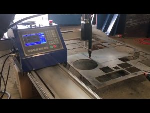 Máy cắt plasma cầm tay cnc, máy cắt plasma cầm tay