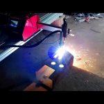 nhà sản xuất máy cắt plasmaflame cnc cầm tay giá rẻ, vòi cắt plasma và điện cực