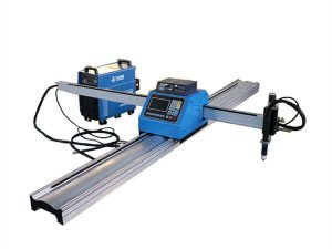 Máy cắt plasma kim loại cnc machinecnc máy cắt plasma