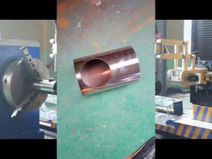 hồ sơ máy cắt plasma cnc, máy cắt plasma, máy cắt kim loại để bán