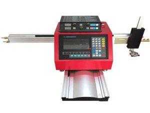 giá sắt thép cnc máy cắt plasma 1325 máy cắt plasma cnc